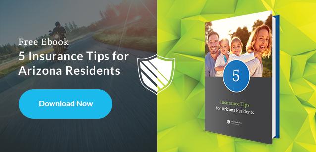 insurance-tips-arizona