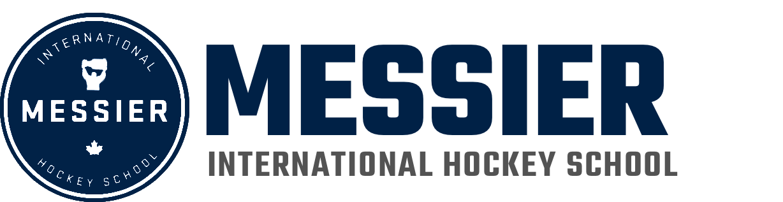Messier IHS Hockey Camp