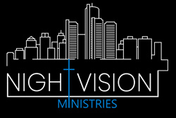 NightVision Ministries