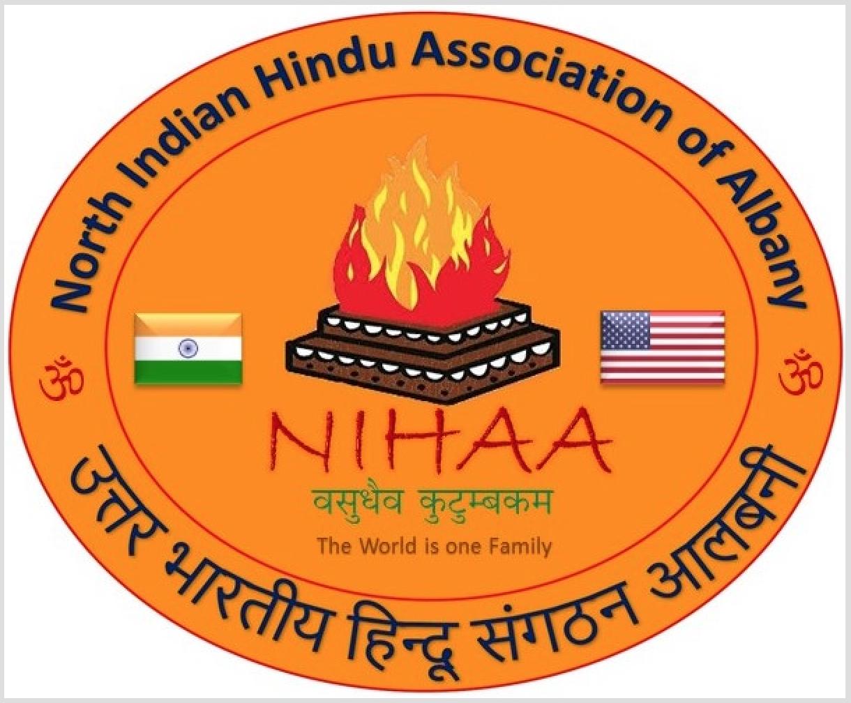 nihaa_main_logo_2