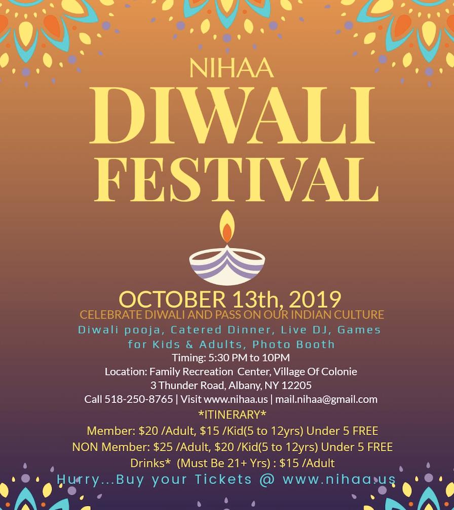 2019_Nihaa_diwali_flyer_sept11
