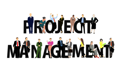 Do You Use The 7 Staff Management Best Practices?