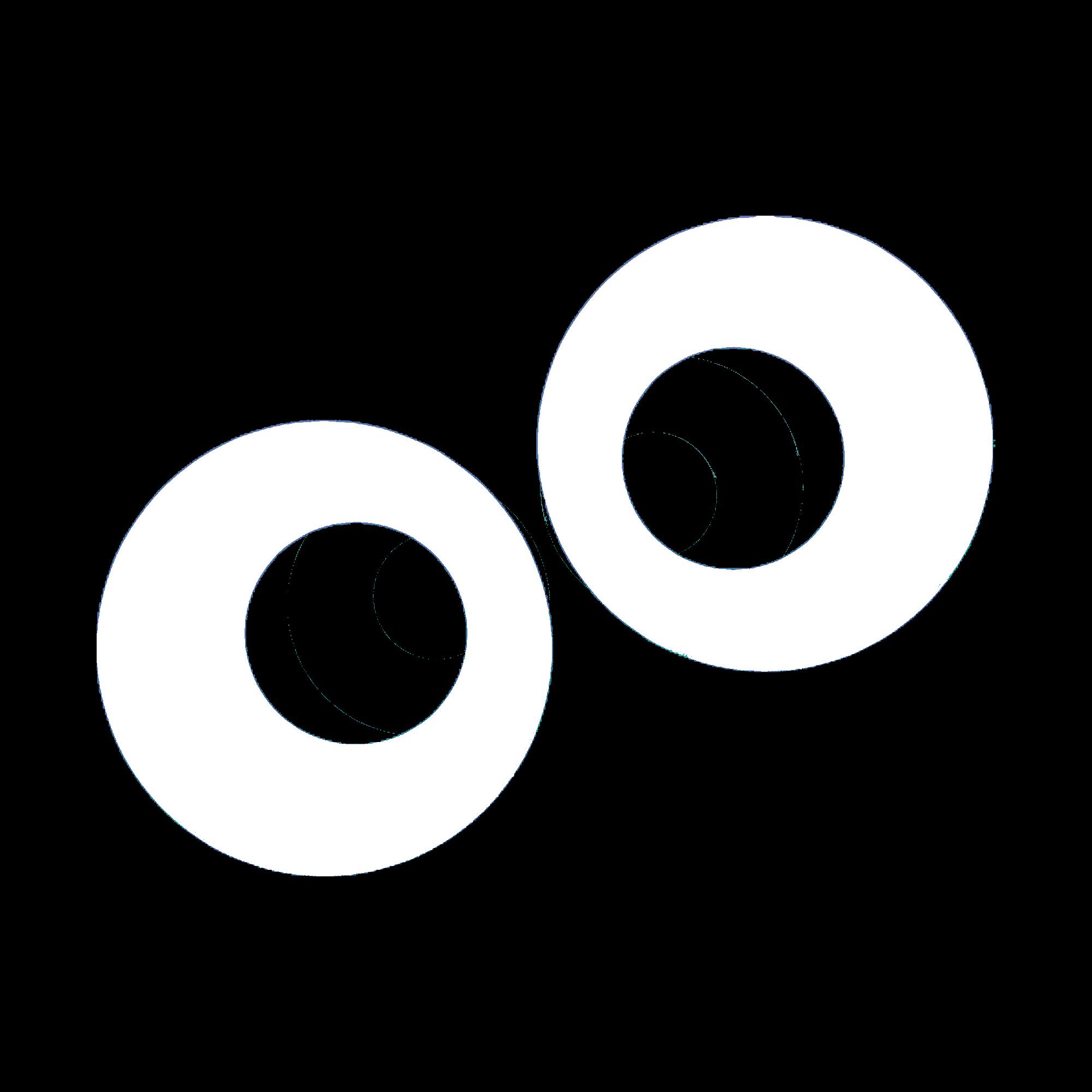 goobr Print (CMYK)-ai