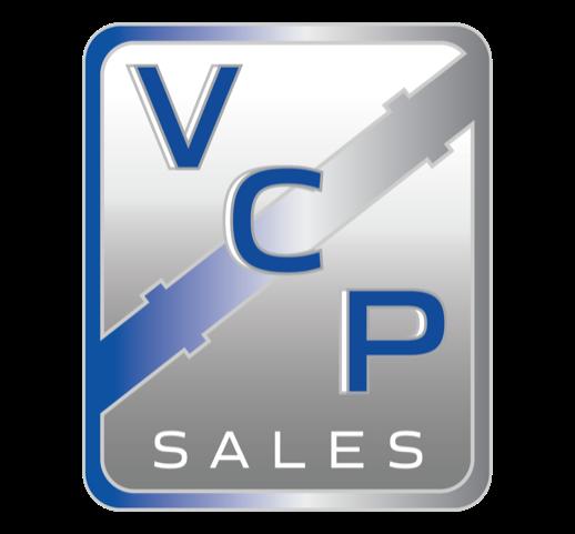 VCP SALES