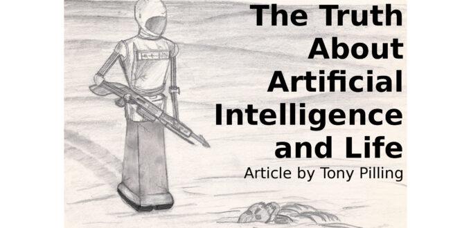Truth-fact-AI-computer-robot-life-alive-self-aware-conscious-cognitive-sentient-artificial-intelligence-hal-8e3cadf7