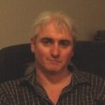 Profile picture of Tony Pilling