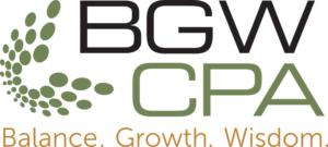 BGW-CPA