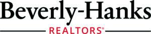 BH_logo_horizontal_large_format_CMYK