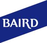 BairdLogo