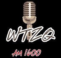 WTZQ sponsor