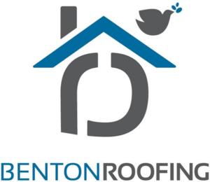 benton-roofing-600x519