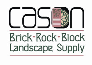 cason-logo-updted