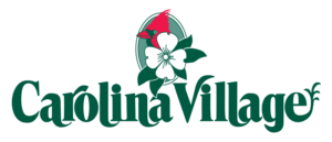 logo-700x300
