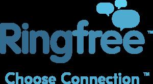 rf-logo-tagline-dark-lg