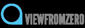 viewfromzero-logo-retina