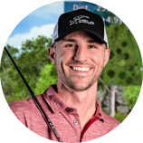 GOLF LESSONS TAUGHT BY PGA PROS