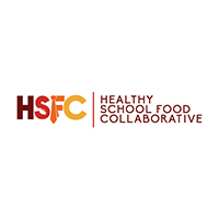 The Healthy School Food Collaborative