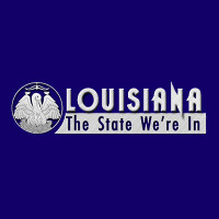 LPB-State-Logo