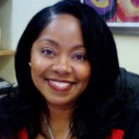 Melanie-Powell-Rey-Ph.D-sq