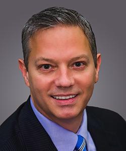 Kevin Guitterrez