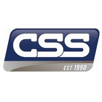 Computer Sales & Services
