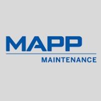 MAPP Maintenance, LLC