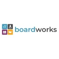 Boardworks Education