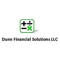 Dunn Financial Solutions LLC