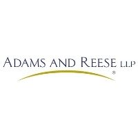 Adams & Reese