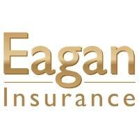 Eagan Insurance