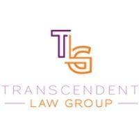 Transcendent Law Group