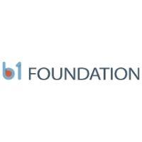 b1 Foundation