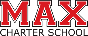 Max Charter