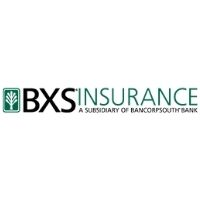 BXS Insurance