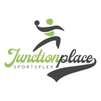 Junction Place Sports & Junction Place Sportsplex