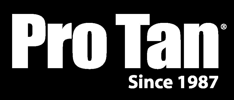 ProTan-Logo-White (1)