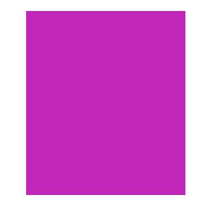 Bgalvanized