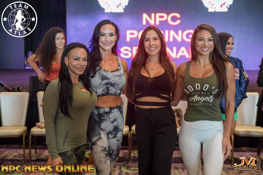 NPC_9282