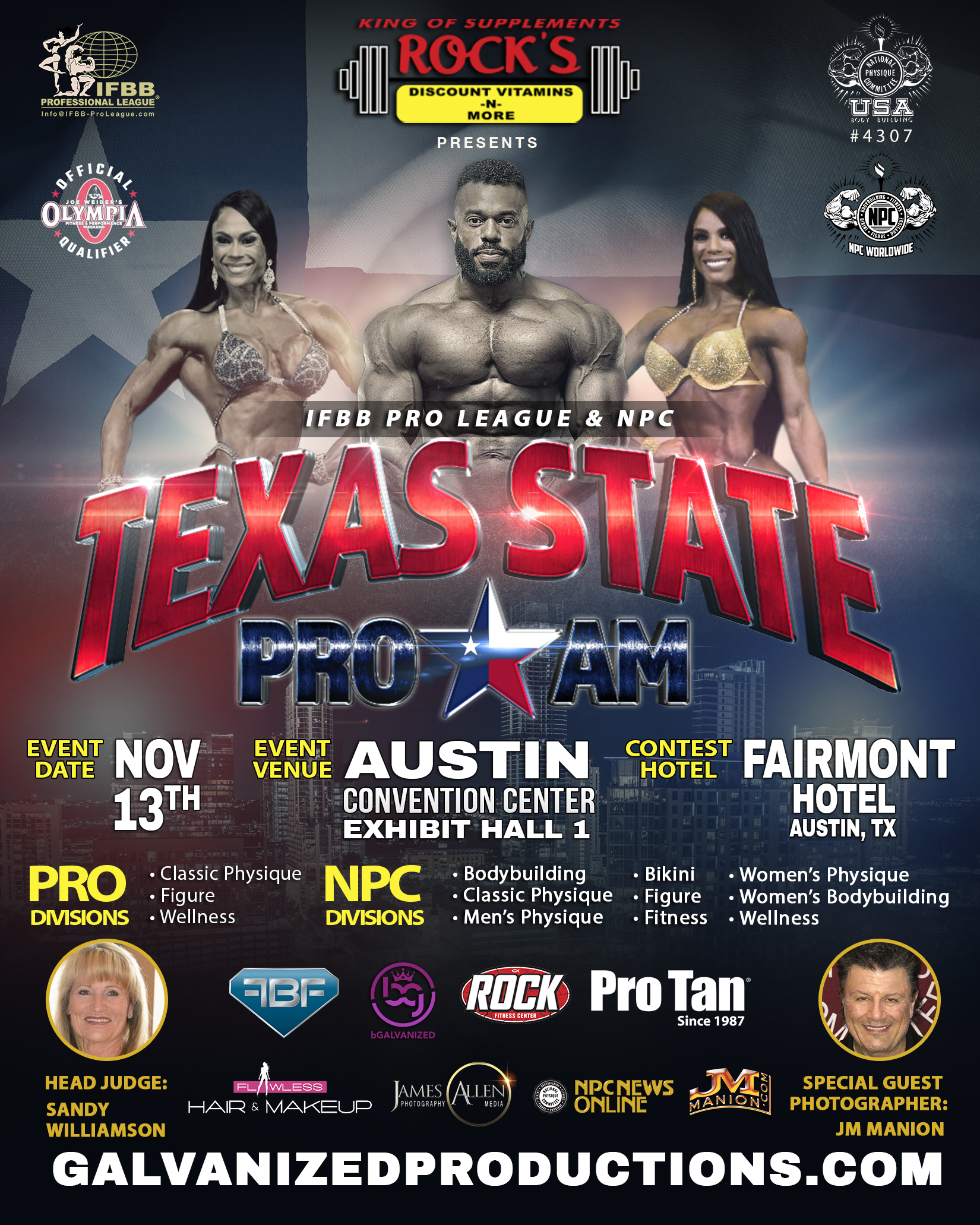 texas-state-flyer7-28-21