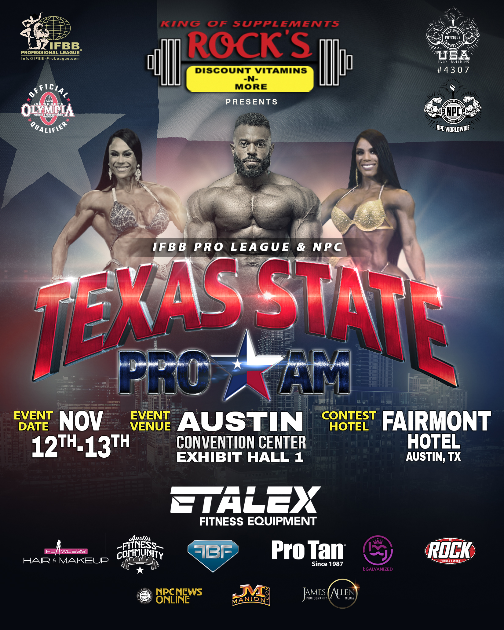 texas-state- flyer-9-6-21