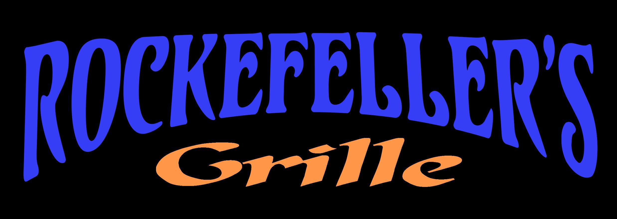 Rockefeller's Grille