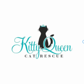 #RockCares and KittyQueen Cat Rescue Giveback