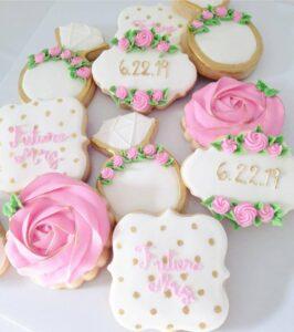 cookiesset