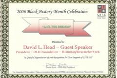 award-e1378739574571