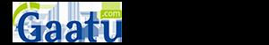 Gaatu Inc Logo