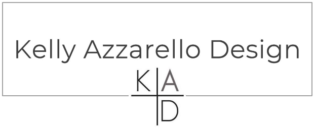 Kelly Azzarello Design