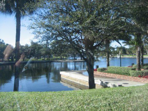 Tarpon Springs Bayou (1)