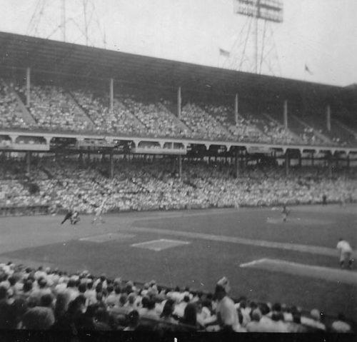 ebbets-field-june-1956