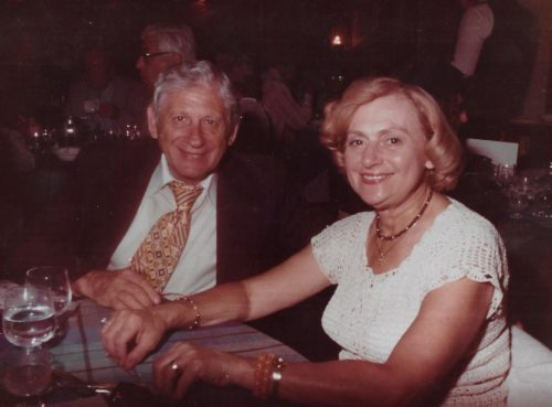 PICTURE FROM CRUISE 1982 2