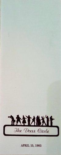 pic-10